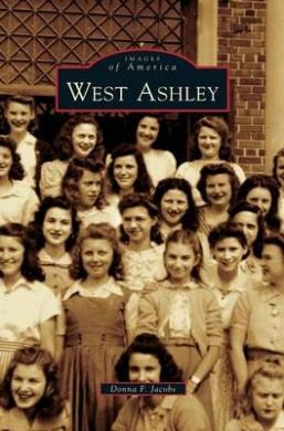 West Ashley