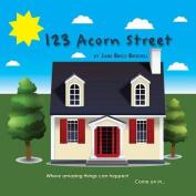123 Acorn Street
