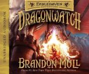 Dragonwatch [Audio]