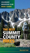 The Best Summit County Hikes