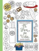 Colorear La Palabra [Spanish]