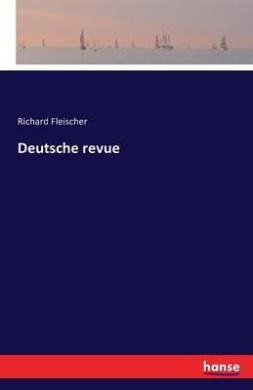 Deutsche Revue