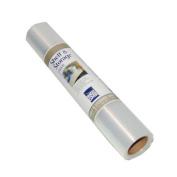 Storage Shelf Liner Clear 30cm X1.8m, Case of 6