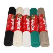 Non-Slip Liner Griprite 5 Colours 3.7m x 1.5m, Case of 48