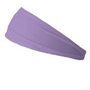 Bondi Band Solid Moisture Wicking 10cm Headband