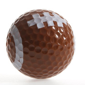 Football Golf Ball