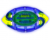Tangle Sport Matrix Nightball Football