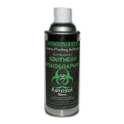 Hydrographic Film - Water Transfer Printing - Hydro Dipping 470ml Aerosol Activator