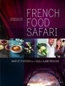 French Food Safari