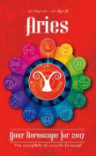 Aries 2015 Horoscopes