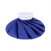 Ohuhu Ice Bag 23cm Hot and Cold Reusable Ice Pack