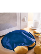 Set of 2 Microwave Warming Cushions
