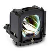 BP96-01472A BP96-01472A Replacement Lamp with Housing for HL-T6756W for Samsung Televisions