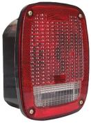 Optronics (ST60RS) Tail Light