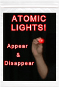 ATOMIC LIGHTS