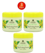 Cyclax Oil of Evening Primrose Night Cream 300ml - Pack of 3