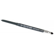 HARD CANDY Stay In Line Eyeliner - Luminous Sparkle