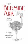 The bedside ark