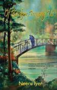 Of Bridges Among Us