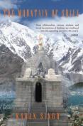 The Mountain of Shiva