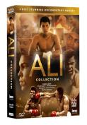 Ali Collection [Region 2]