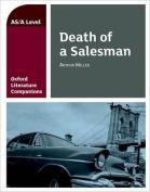 Oxford Literature Companion