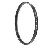 Ayex Multicaoted MRC Slim UV Filter 72 mm