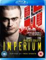 Imperium [Region B] [Blu-ray]