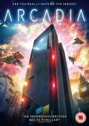Arcadia [Region 2]