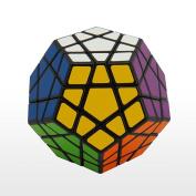 Sun lamps- Irregular Rubik Cube game children's educational toys