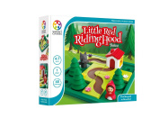 Smart Games - Little Red Riding Hood Deluxe