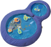 Haba Little Divers Water Play Mat