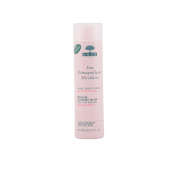 PETALES DE ROSE Micellar Cleansing Water with Rose Petals 200 ml
