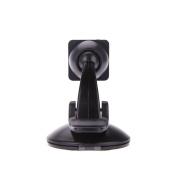 KKmoon Car Windscreen Windshield Suction Cup Sucker Mount Bracket Holder for TomTom GO 520 530 620 630 720 730 920 930 GPS Navigation