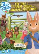 Peter Rabbit [Region 2]