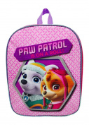 Paw Patrol B102301 Junior Backpack