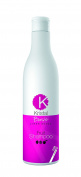 Kristal Basic Line Fruit Shampoo 500 ml