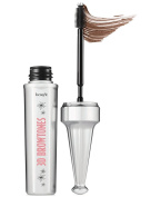 Benefit Cosmetics Benefit 3D BROWtones Instant Colour Natural-Looking Highlights