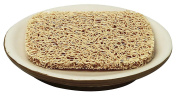 S & T Soap Saver, Taupe, 2 Count