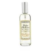 Durance - Home Perfume Spray - Precious Amber - 100ml/3.4oz