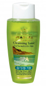 Facial Tonic for normal to dry skin 250ml / 8.4 oz Dead Sea Minerals