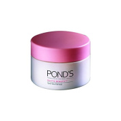 Pond's White Beauty Lightening Day Cream 25 g