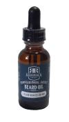 Red Rock Chemist Professional Scent Beard Oil