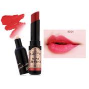 LaBiotte Wine Matte Lipstick 5ml (3.5g) 4 Colours 04 Sauterne Red EXO Lotto Lipstick