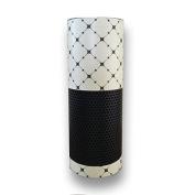 Brand ink 862673000363 Echo Wrap - Flannel