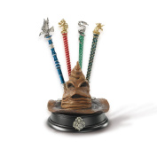 Harry Potter - Sorting Hat Display (Stifthalter) Noble Collection Stationery
