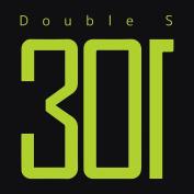 SS301 - Estreno (Special Album) CD with Poster