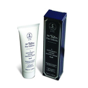 Taylor of Old Bond Street Classic Shaving Cream Travel Tube Mr Taylors