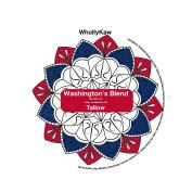 Washington's Blend