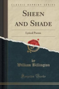 Sheen and Shade